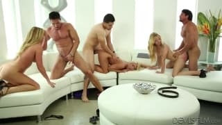 indian-tasteful-sex-orgies-shenon-doerty