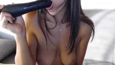 Kiki9lives enjoy so much show herself fucking