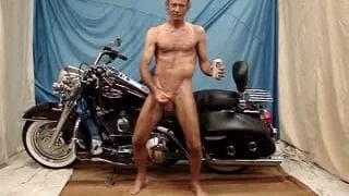 Male strip for us nude male male having fun