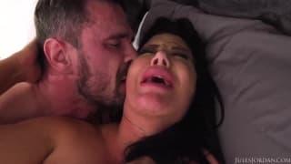 Most popular sex videos of the Porn Tube PornDig com