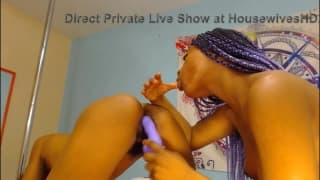 African hairy lesbians taste pussys