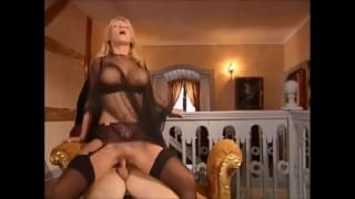 Hot Cock Riding Babes Who Love It Hard