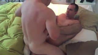 Xxgifs men guy sex have