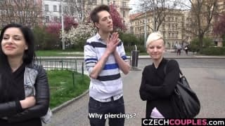 opinion french anal papy black thanks for