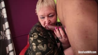 something is. black chubby slut live nude oiled show can not participate