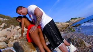 Sex beach porno Advanced Sex